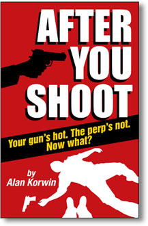 AfterYouShootBookCover